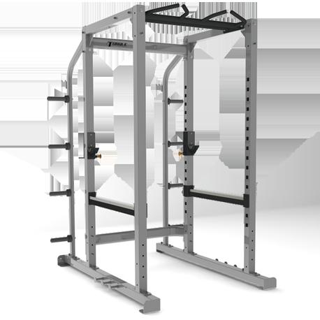 Torque Power Cage