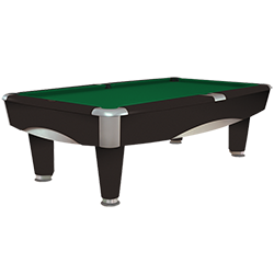 Brunswick Metro 8 ft Pool Table