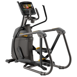 Matrix A30 Ascent Trainer with XIR Console - 2021 Model