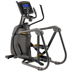Matrix A30 Ascent Trainer with XR Console - 2021 Model