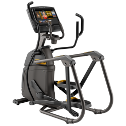 Matrix A50 Ascent Trainer with XUR Console - 2021 Model