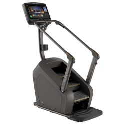 Matrix C50 ClimbMill with XUR Console - 2021 Model