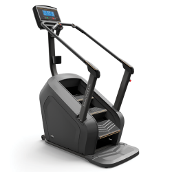 Matrix C50 ClimbMill with XR Console