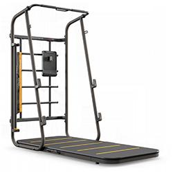 Matrix Connexus CR50 Functional Trainer System