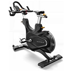 Matrix CXC Indoor Training Cycle