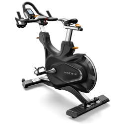Matrix CXM Indoor Training Cycle