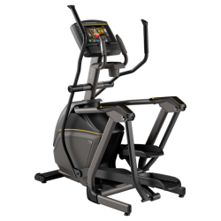 Matrix E30 Elliptical with XER Console - 2021 Model
