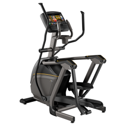 Matrix E30 Elliptical with XIR Console - 2021 Model