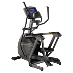 Matrix E30 Elliptical with XR Console - 2021 Model