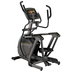 Matrix E50 Elliptical with XER Console - 2021 Model