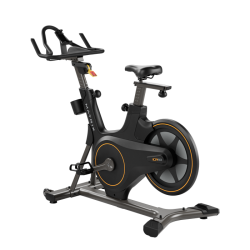 Matrix ICR50 Indoor Cycle