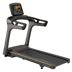 Matrix T30 Treadmill with XER Console - 2021 Model