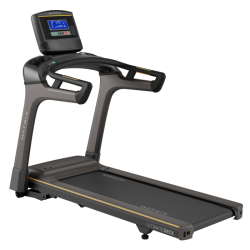 Matrix T30 Treadmill with XR Console - 2021 Model