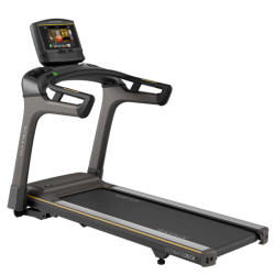 Matrix T50 Treadmill with XER Console - 2021 Model