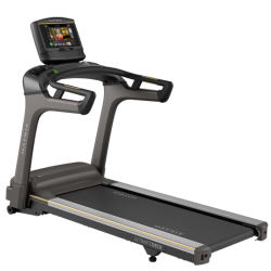 Matrix T75 Treadmill with XER Console - 2021 Model