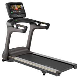 Matrix T75 Treadmill with XUR Console - 2021 Model