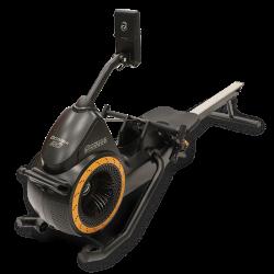 Octane Fitness RO Rower