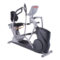 Octane xR6x Seated Elliptical