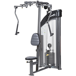 SportsArt Pectoral Fly & Rear Deltoid P722