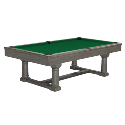 Brunswick Park Falls 8 ft Pool Table