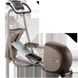 Precor  EFX 5.31 Elliptical Fitness Crosstrainer