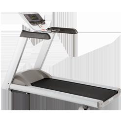 Precor 9.35 Treadmill