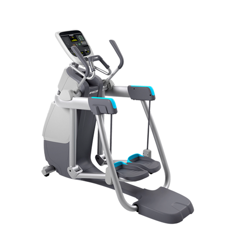 Precor AMT 813 Adaptive Motion Trainer