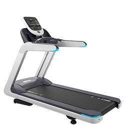 NEW Precor TRM 811 Treadmill