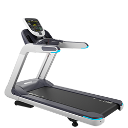 NEW Precor TRM 835 Treadmill