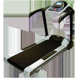 LifeSpan PRO3 Treadmill
