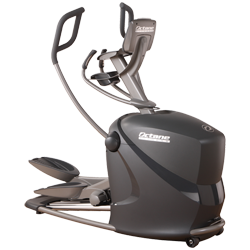 Octane Q37c Home Elliptical