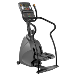 Matrix Endurance GT LED Stepper