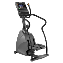Matrix Endurance Touch Stepper