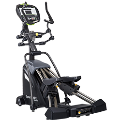 SportsArt S775 Pinnacle Trainer Alternative Trainer