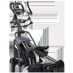 SportsArt S775 Pinnacle Cross Trainer