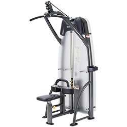 SportsArt Lat Pull Down S926