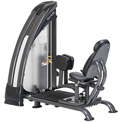 SportsArt Adduction S952