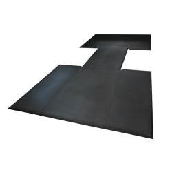 Torque X-Rack 2-Sided Platform & Inserts 4'