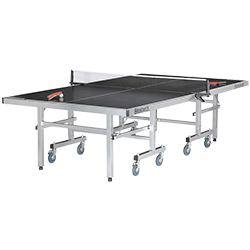 Brunswick Smash 7.0 Indoor / Outdoor Table