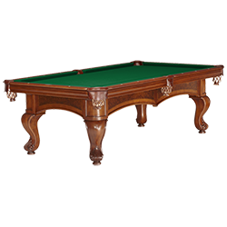 Brunswick Contender Sutton 7 ft Pool Table