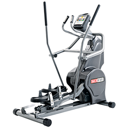 SCIFIT SXT7000 Total Body Elliptical
