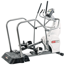 SCIFIT SXT7000e2 Total Body Elliptical