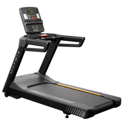 Matrix Endurance GT LED Treadmill