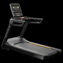 Matrix Endurance LED Treadmill