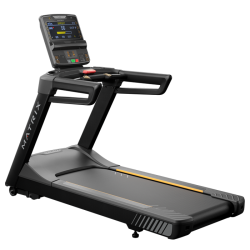 Matrix Endurance Premium LED Treadmill