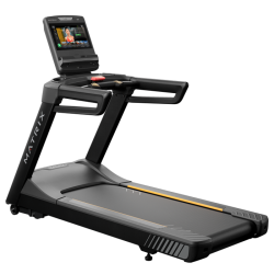 Matrix Endurance Touch Treadmill