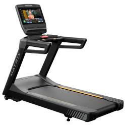 Matrix Endurance TouchXL Treadmill