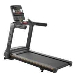 Matrix Lifestyle GT LED Treadmill