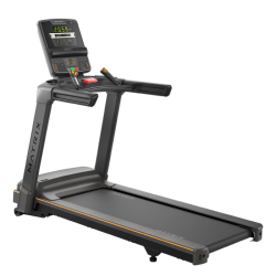 Matrix Lifestyle LED Treadmill