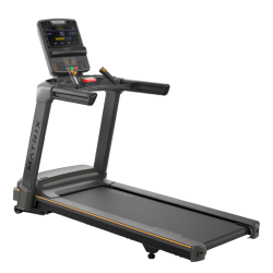 Matrix Lifestyle Premium LED Treadmill